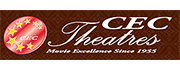 CEC Theatre logo with link to store detail page