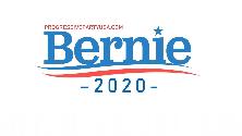 Bernie Sanders 2020 Campaign Office