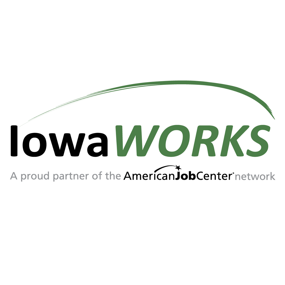 IowaWorks Burlington