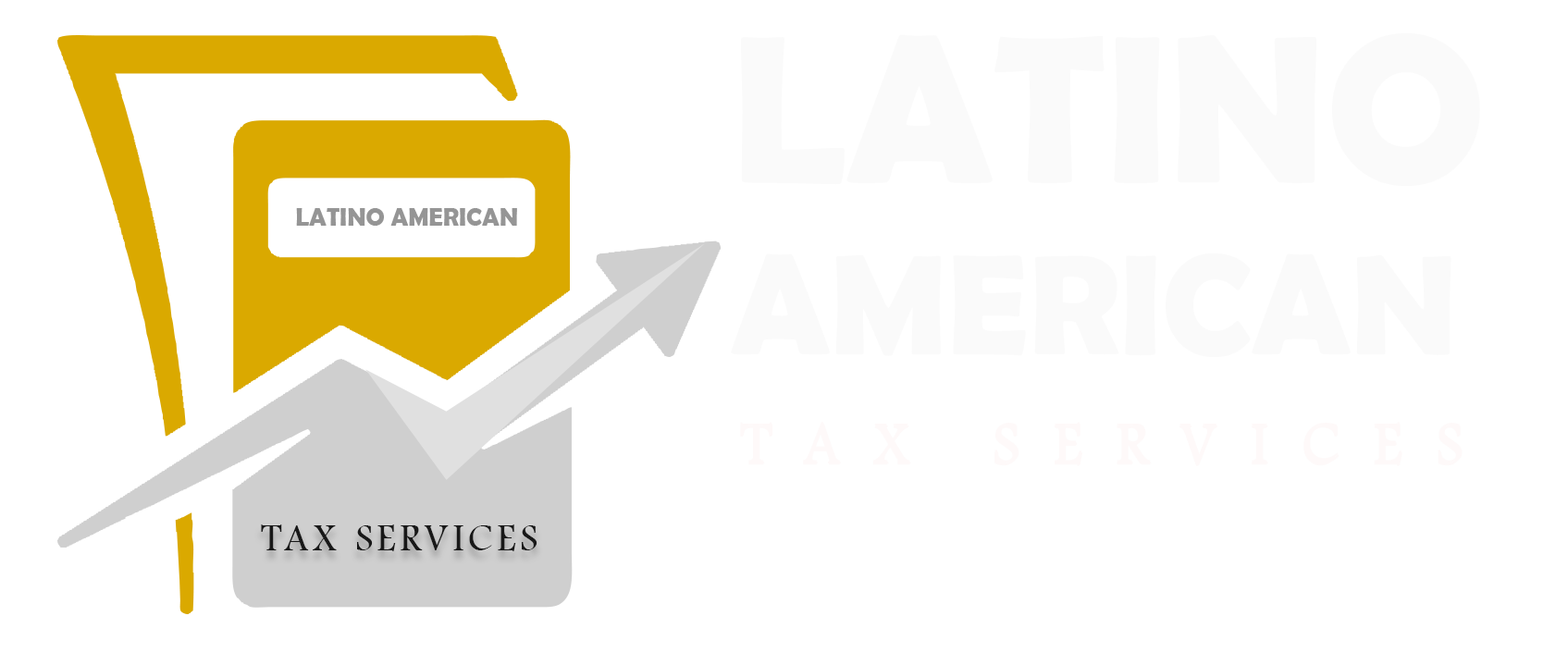 Latino American Tax Services