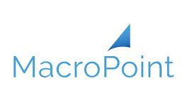 Macropoint logo