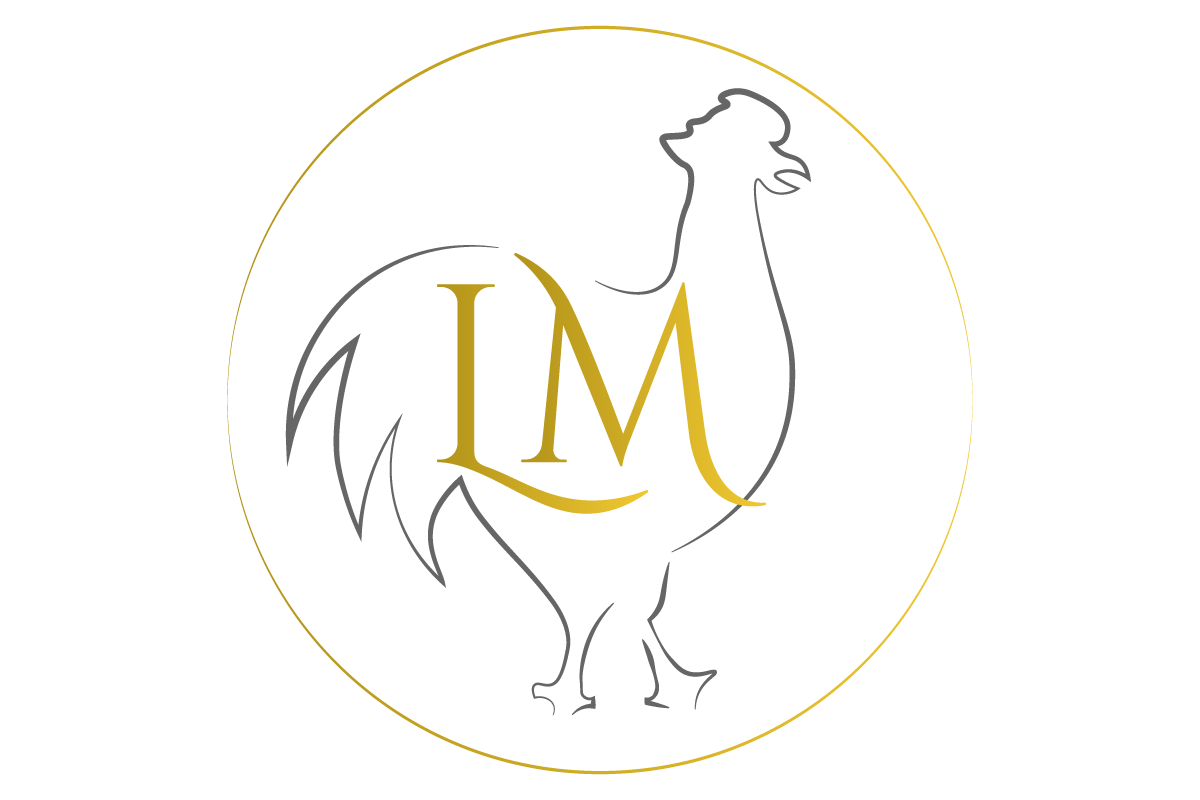 Logo La Meynardie