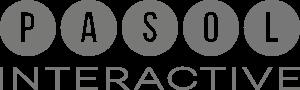 Logo Pasol Interactive