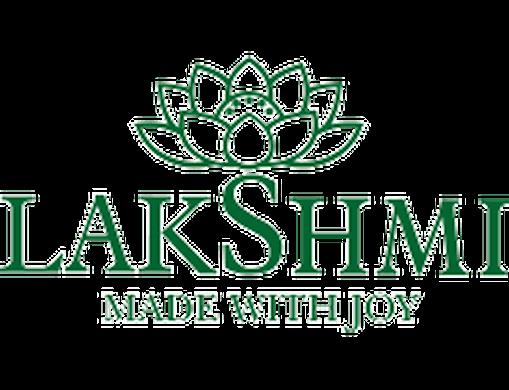 Les soins Lakshmi