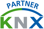 KNX_PARTNER_RGB_180x118
