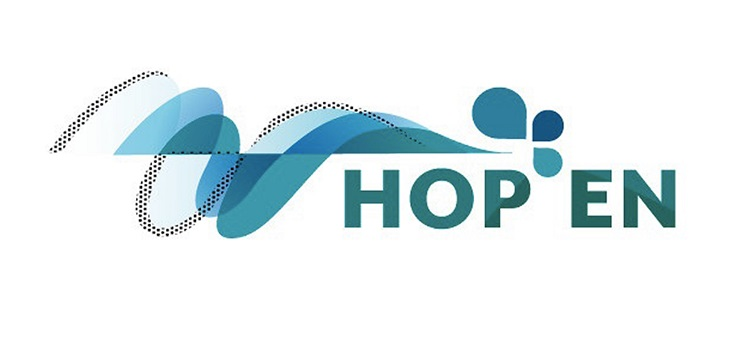 hopen-programme-logo