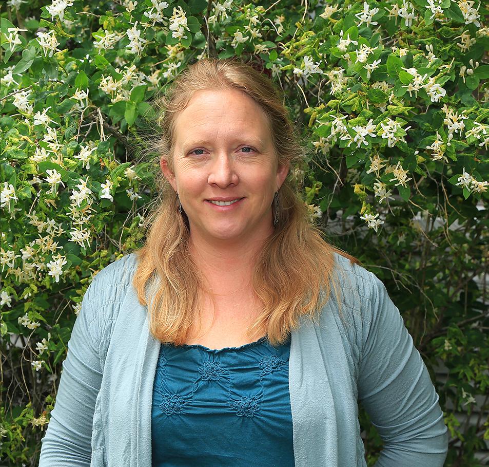 Marieke Broossens (37 jaar)