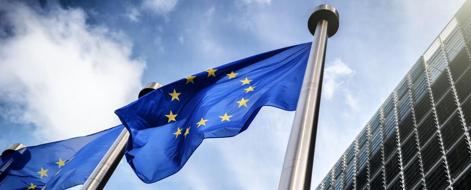 Europese richtlijn drinkwater