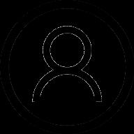 Account - track your sales | FilinCode Affiliate Program