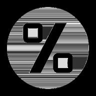 Commission | FilinCode Affiliate Program