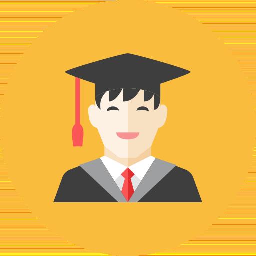 FilinCode | Wattagio Student discount