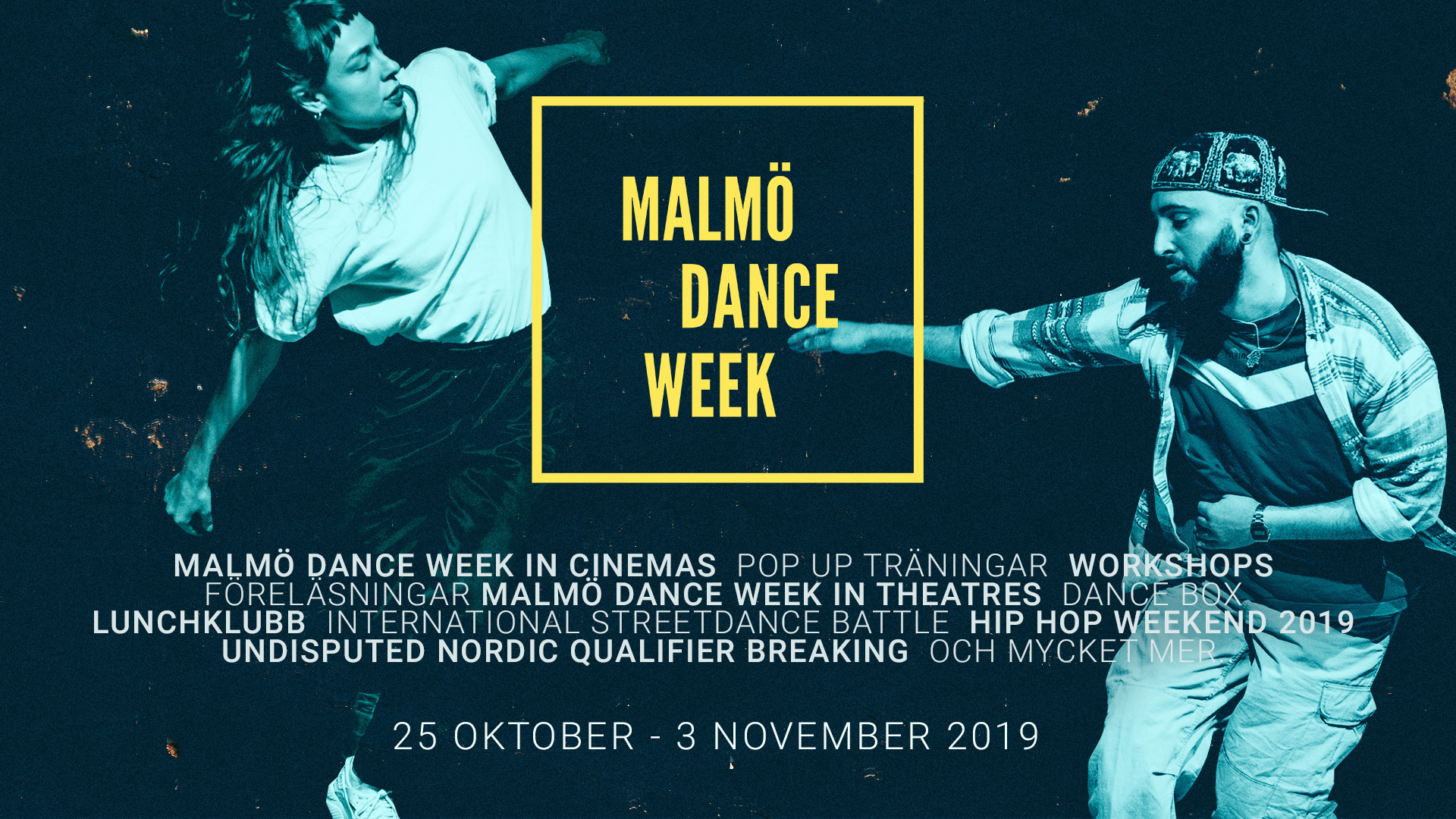 Babes Malmö