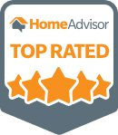 Sky Power Wash are top rated by Home Advisor