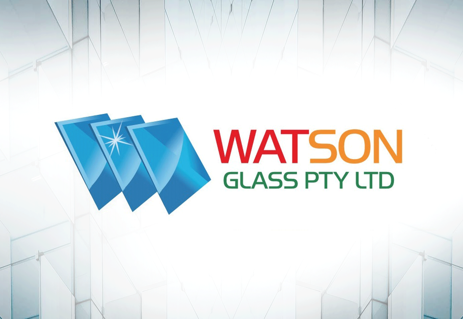 Watson Glass logo