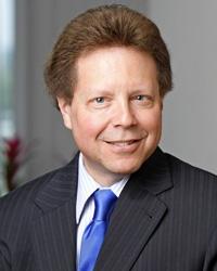 David Steinberg Franchise Attorney