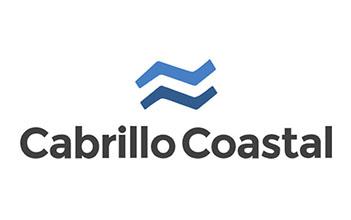 Cabrillo Coastal Gen Ins.