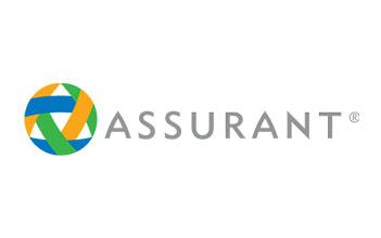 Assurant / Flood