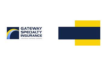 Gateway Speciality