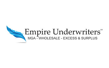 Empire Underwriting