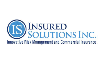 Insured Solutions / Ted Wick