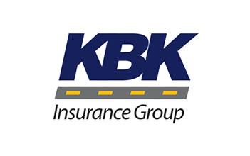 KBK Insurance Group