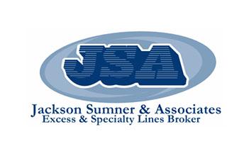 Jackson Sumner & Asso