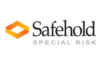 Safehold SpecialRisk
