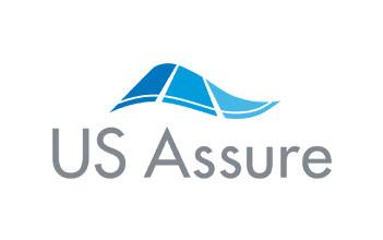 US Assure (Builders Risk)