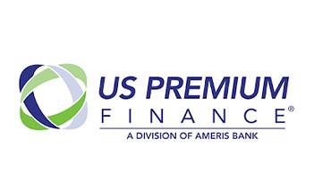 USPF US Premium Finance