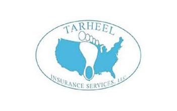Tarheel Insurance