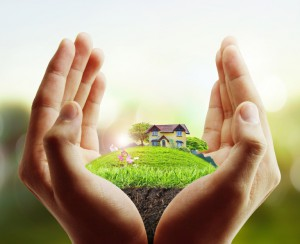 Home Insurance in Waynesville, NC