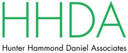 Hunter Hammond Daniel Associates