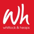 Whitlock & Heaps