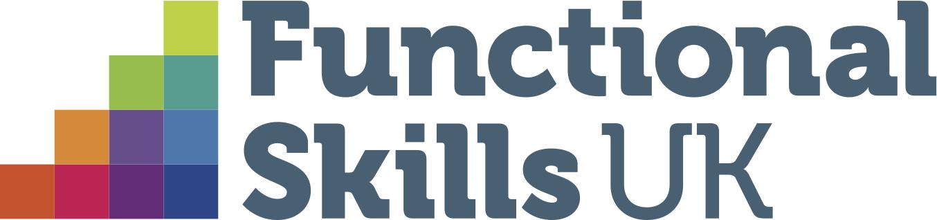 Functional Skills UK (FSUK)