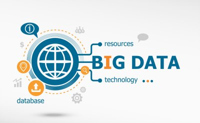 See how Big Data is leveraged in the Merchant Services Industry