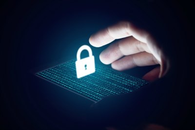 ISV's Payment Processing Addressing Security Needs