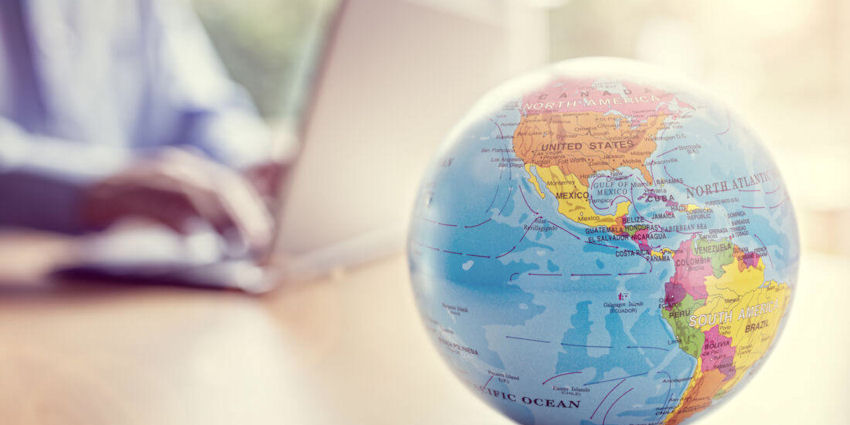 Why You Should Take Your Online Business Global – Nuvei