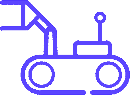 AgTech Machine Learning Services | Image Annotation ai