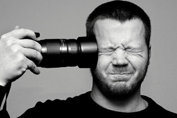 Camera Essentials: Creative Controls and Exposure