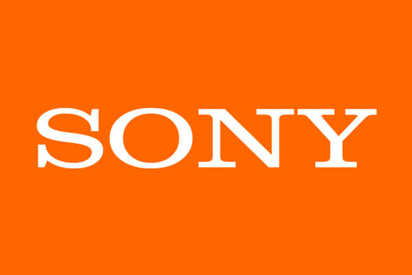Sony Full-frame Mirrorless System