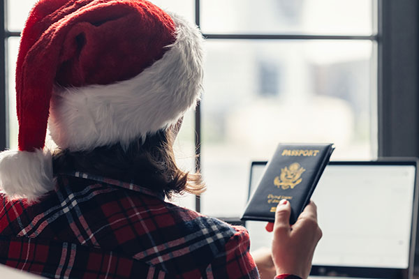 passport photos image
