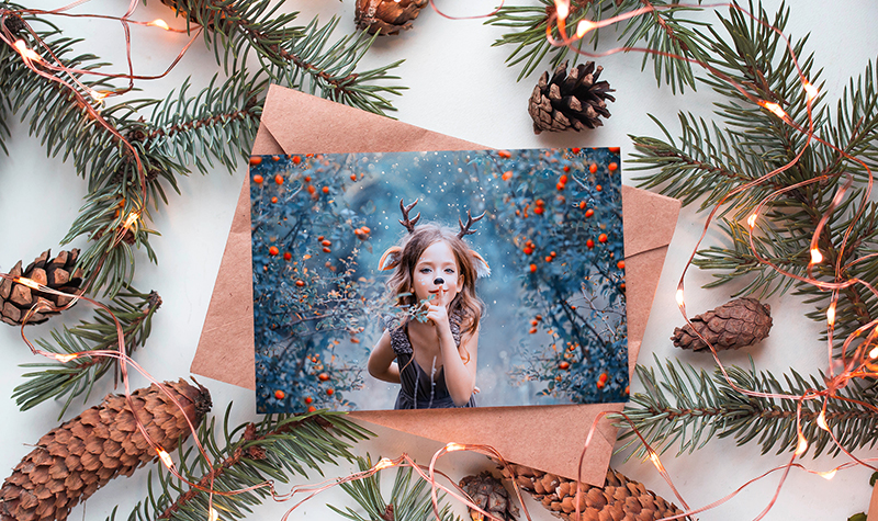 Create your holiday card with Mimeo Photos.jpg