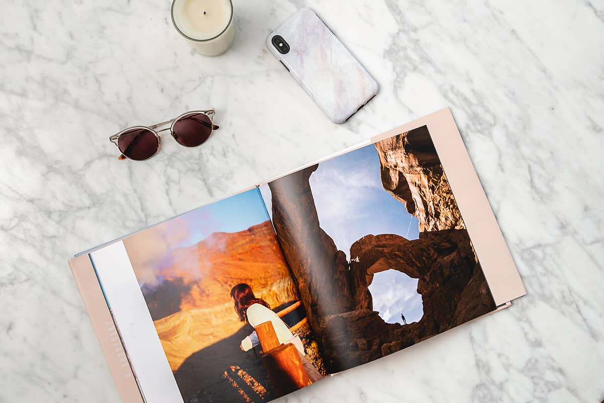 Convert your former Apple Photo projects into beautiful Mimeo Photos books