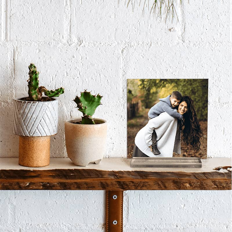 Print your next set of photo cards with Mimeo Photos