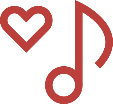 Get inspired making a fully personalized photo gift this Valentine's Day with Mimeo Photos' help and playlist