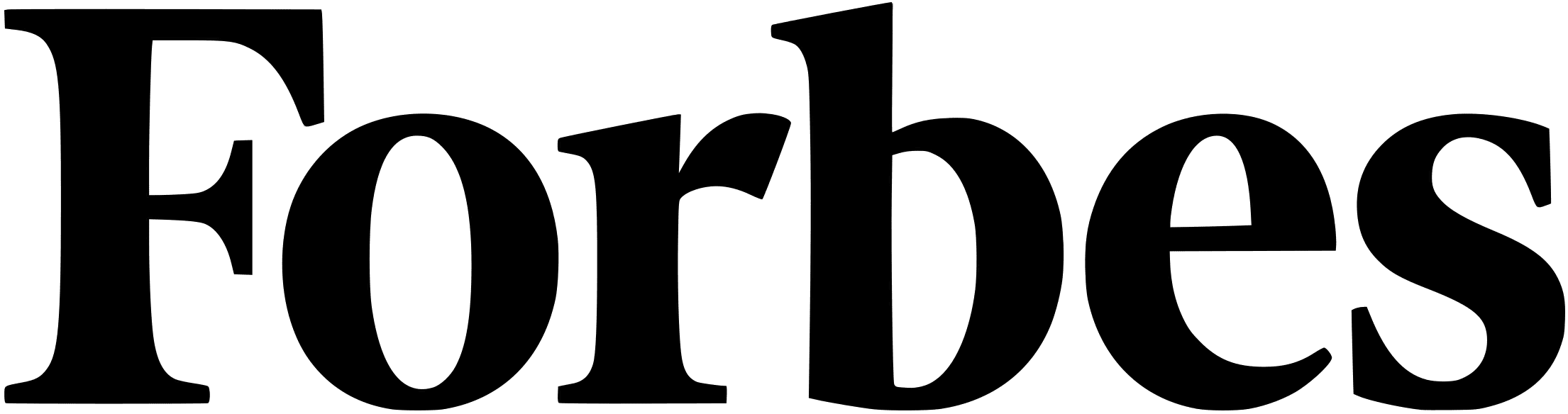 Mimeo Photos in Forbes