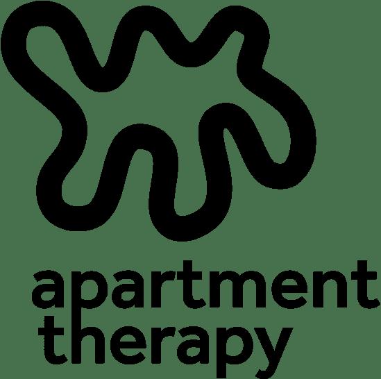 Mimeo Photos on Apartment Therapy