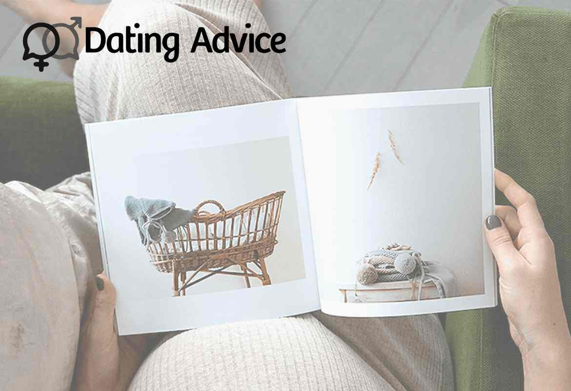 Mimeo Photos in Dating Advice