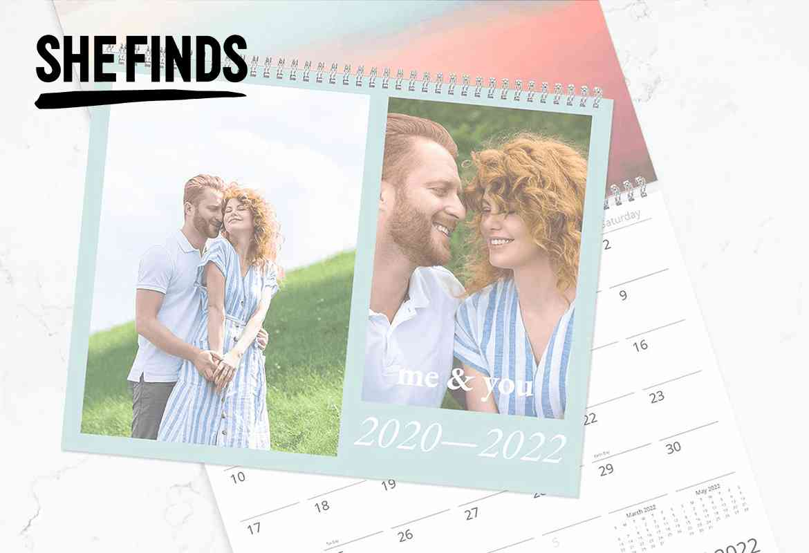 Mimeo Photos in SheFinds