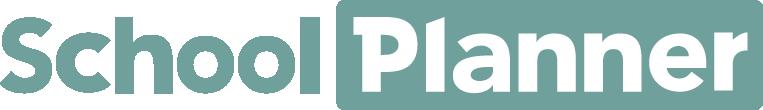 The School Planner Company